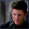 Jamie: Supernatural - Dean
