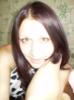 lesliya userpic