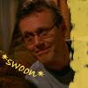 darkgreenfangirl: Rupert Giles