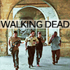 ~Lirpa~: The Walking Dead: Walking Dead