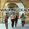 ~Lirpa~: The Walking Dead: Walking Dead