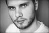 p_chibisov userpic