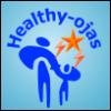healthy-ojas