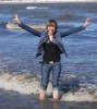 happy_on_the_sea