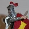 soldatiki userpic