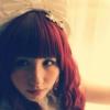 ayumi, fei nin, angelic pretty, lolita, baby the stars shine bright