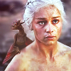 grey_dior: Game of Thrones
