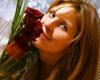 marisella userpic