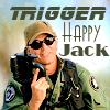 Jack_trigger_happy