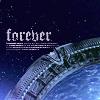 Stargate_forever