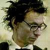 no_b_vord userpic