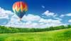 sky4holiday userpic