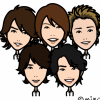 2013 VS Arashi Guide: sweenocence — LiveJournal