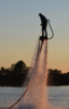 flyboard userpic