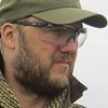 partizan74 userpic
