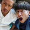 Morita Go + Miyake Ken