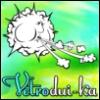vetrodui_ka23 userpic