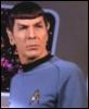 spockswifey userpic