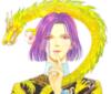 dragon_e34234 userpic