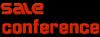 saleconferences userpic