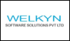 welkynsolutions userpic