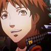 Lenre Li: P4 - Yosuke is precious