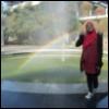 rainbow, itb