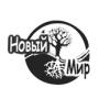 noviymir2012 userpic