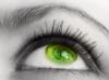 ann_eyes userpic