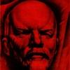 Sov0K: Lenin