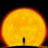 sun_sunni userpic