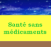 sante_facile userpic