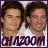 chazoom