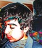grecoartdeco450 userpic