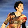Daisuke_Amelie
