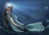 merwomanspath userpic