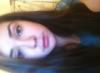 sistercameron userpic