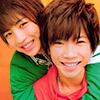hikari_kitsune7 userpic