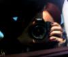 photographing III