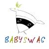 babyswagru, babyswag, интернет-магазин детской одежды