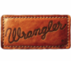 wranglerwestern userpic