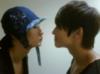 koreanyaoilover userpic