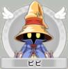 benwayshouse userpic