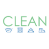 nycisclean userpic