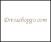 dressshopgo userpic