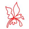 mellanzh userpic