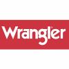 wranglerjeans userpic