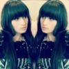 Me twin