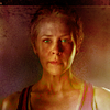 ~Lirpa~: The Walking Dead: Carol