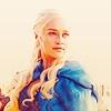 khaleesi dany
